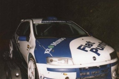 Rallye-Mediterraneo-2001-1