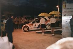 Rallye-Mediterraneo-2001-10