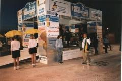 Rallye-Mediterraneo-2001-11