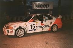Rallye-Mediterraneo-2001-12
