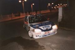 Rallye-Mediterraneo-2001-13