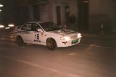 Rallye-Mediterraneo-2001-14