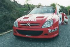 Rallye-Mediterraneo-2001-15