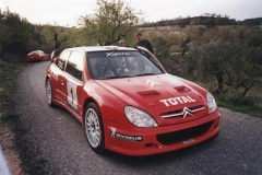 Rallye-Mediterraneo-2001-16