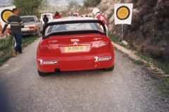 Rallye-Mediterraneo-2001-17