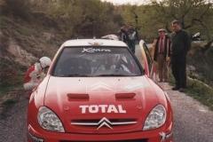 Rallye-Mediterraneo-2001-18