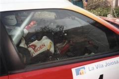 Rallye-Mediterraneo-2001-19
