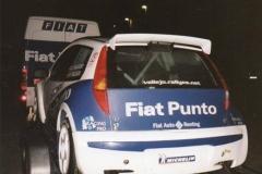 Rallye-Mediterraneo-2001-2