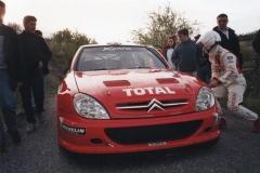 Rallye-Mediterraneo-2001-20