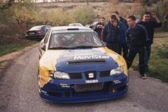 Rallye-Mediterraneo-2001-21