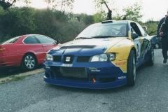 Rallye-Mediterraneo-2001-22