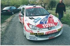Rallye-Mediterraneo-2001-23