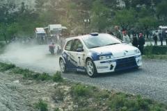 Rallye-Mediterraneo-2001-24