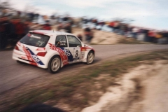 Rallye-Mediterraneo-2001-25
