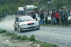 Rallye-Mediterraneo-2001-26