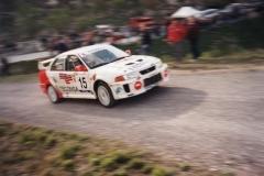 Rallye-Mediterraneo-2001-27