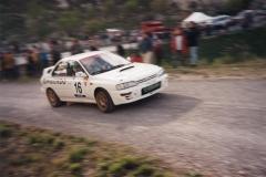 Rallye-Mediterraneo-2001-28