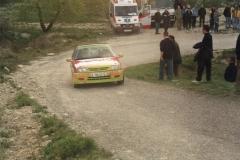 Rallye-Mediterraneo-2001-29
