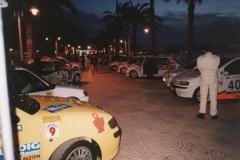 Rallye-Mediterraneo-2001-3