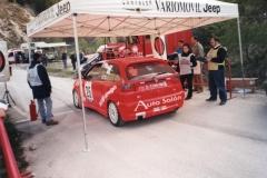 Rallye-Mediterraneo-2001-30