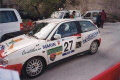 Rallye-Mediterraneo-2001-31
