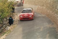 Rallye-Mediterraneo-2001-32