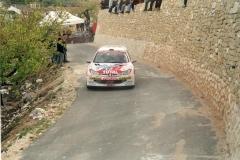 Rallye-Mediterraneo-2001-33