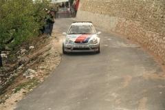 Rallye-Mediterraneo-2001-34