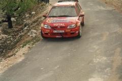 Rallye-Mediterraneo-2001-35
