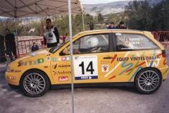 Rallye-Mediterraneo-2001-36