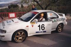Rallye-Mediterraneo-2001-37