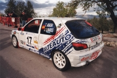 Rallye-Mediterraneo-2001-38