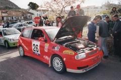 Rallye-Mediterraneo-2001-39
