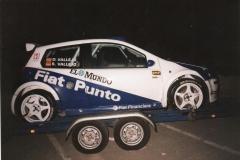 Rallye-Mediterraneo-2001-4