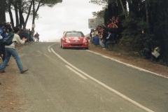 Rallye-Mediterraneo-2001-40