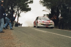Rallye-Mediterraneo-2001-41