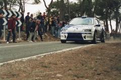 Rallye-Mediterraneo-2001-42