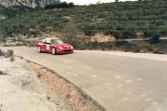 Rallye-Mediterraneo-2001-43