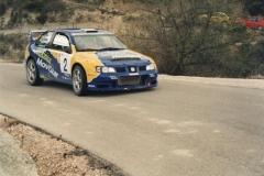 Rallye-Mediterraneo-2001-44