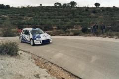 Rallye-Mediterraneo-2001-46