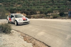 Rallye-Mediterraneo-2001-47