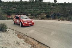 Rallye-Mediterraneo-2001-48