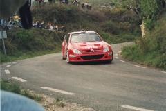 Rallye-Mediterraneo-2001-49