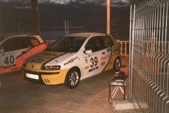 Rallye-Mediterraneo-2001-5