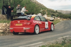 Rallye-Mediterraneo-2001-50