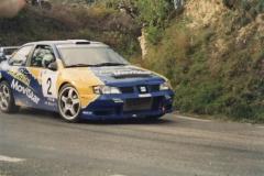 Rallye-Mediterraneo-2001-51