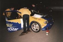 Rallye-Mediterraneo-2001-6