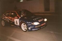 Rallye-Mediterraneo-2001-7