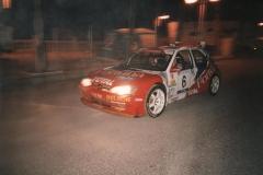 Rallye-Mediterraneo-2001-8
