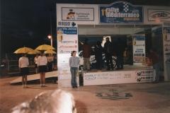 Rallye-Mediterraneo-2001-9